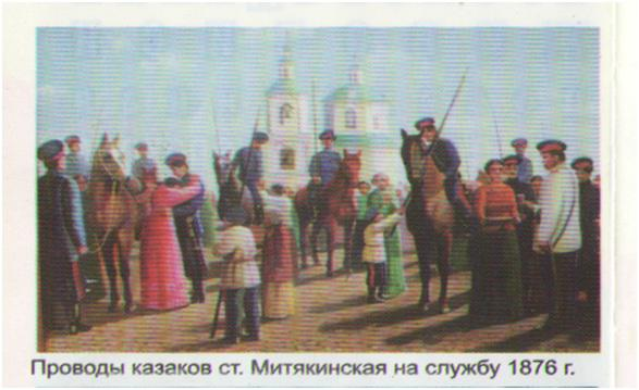 Сайт исторических фотографий москвы